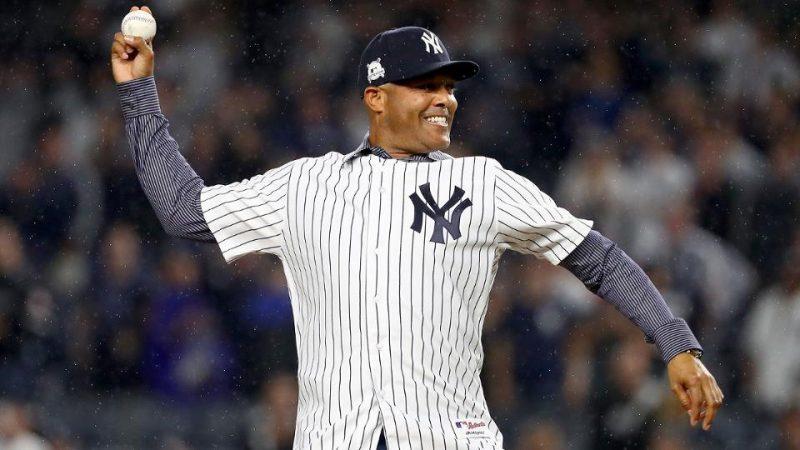 MLB.JP